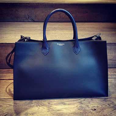 NEW Balenciaga bags in store