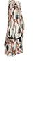 Isabel Marant Ugi Embellished Skirt